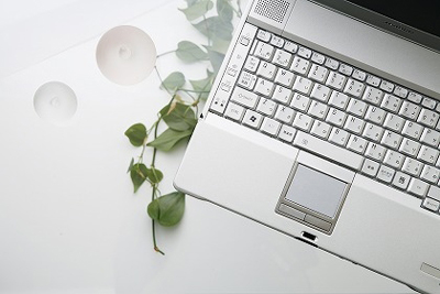 WordPressのデータベース移行方法