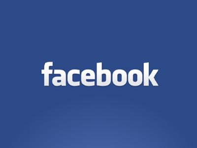 AndroidアプリからFacebookアカウントを削除する方法