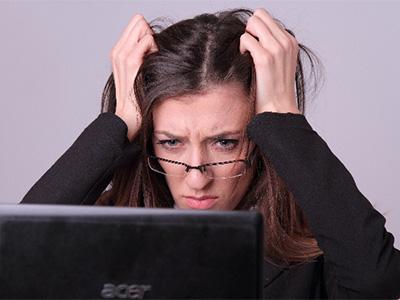便利に使っていたWindows付箋。Windows Update後消えてしまっていたら・・・。