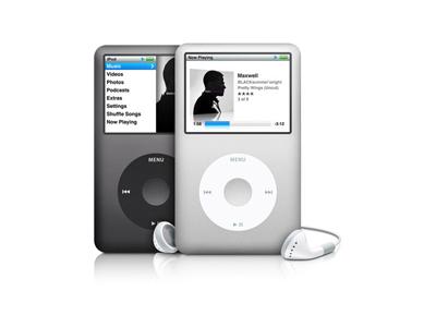 iPodの情報をiTunesへバックアップさせる方法